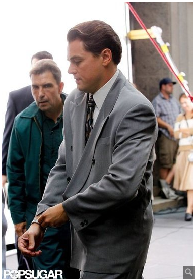 http://cinemavine.com/wp-content/uploads/2012/08/the_wolf_of_wall_street_set_images_leonardo_dicaprio_martin_scorsese4.png
