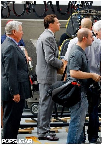 http://cinemavine.com/wp-content/uploads/2012/08/the_wolf_of_wall_street_set_images_leonardo_dicaprio_martin_scorsese6.png