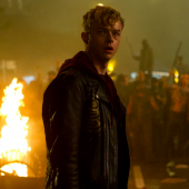 dane_dehaan_movie_image_metallica_through_the_never_first_image_look_pic___