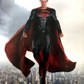 man_of_steel_movie_images