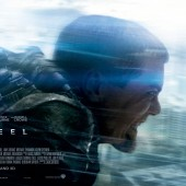 man_of_steel_official_banner_movie_zod_
