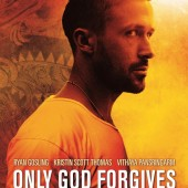 only_god_forgives_cannes_movie_poster-752x1024