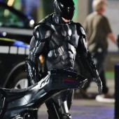 robocop-remake-set-photo-joel-kinnaman-4