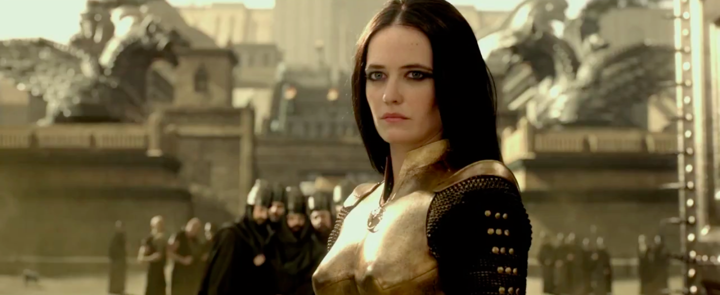 300-rise-of-an-empire-... Eva Green Movies