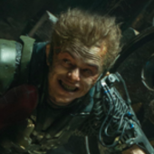 dane-dehaan-green-goblin-movie-first-image-look-official-amazing-spider-man-2