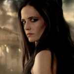"New ""Villains"" Featurette for '300: Rise of an Empire' Starring Eva Green & Rodrigo Santoro (With HD Stills)"