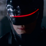 First Reviews of José Padilha's 'RoboCop' Remake Are In