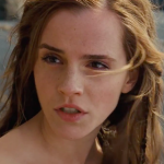 New Trailer For Darren Aronofksy's 'Noah' Starring Russell Crowe & Emma Watson