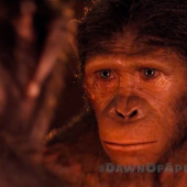 hd-screencaps-dawn-of-the-planet-of-the-apes