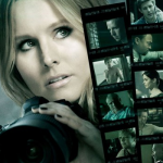 Early Buzz For 'Veronica Mars' Starring Kristen Bell, Jason Dohring, & Enrico Colantoni