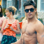 SXSW: Early Buzz For 'Neighbors' Starring Seth Rogen, Rose Byrne, & Zac Efron