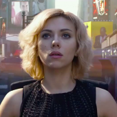 lucy-scarlett-johansson-movie-31