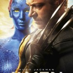 New Posters For Bryan Singer's 'X-Men: Days of Future Past'