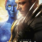 mystique-wolverine-days-of-future-past-movie-poster