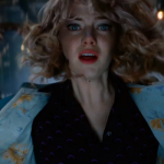 New TV Spot For 'The Amazing Spider-Man 2' Starring Andrew Garfield & Emma Stone