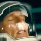 interstellar-movie-nolan-movie-images-3