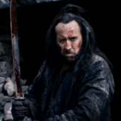 nic-cage-outcast-movie-