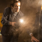 nightcrawler-movie-jake-gyllenhaal