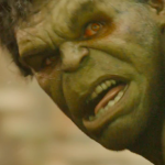 New Trailer For 'Avengers: Age of Ultron' (With 70+ HD Stills)