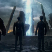 fantastic-four-4-movie-reboot-hd-trailer-stills-49