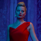focus-margot-robbie