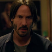 knock-knock-keanu-reeves-movie-eli-roth