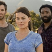 z-for-zachariah-margot-robbie-sci-fi-movie-2015