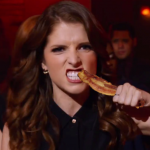 New Trailer for 'Pitch Perfect 2' Starring Anna Kendrick & Rebel Wilson