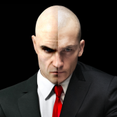 hitman-agent-47-rupert-friend-movie-