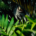 'Jurassic World' Super Bowl Spot (With HD Screencaps)