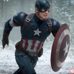 Sixteen Official Stills from Marvel's 'Avengers: Age of Ultron'