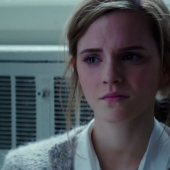 regression-movie-emma-watson-ethan-hawke-1