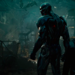 New 'Avengers: Age of Ultron' Trailer (With 90 HD Screencaps)