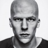 batman-v-superman-jesse-eisenberg-lex-luthor-official