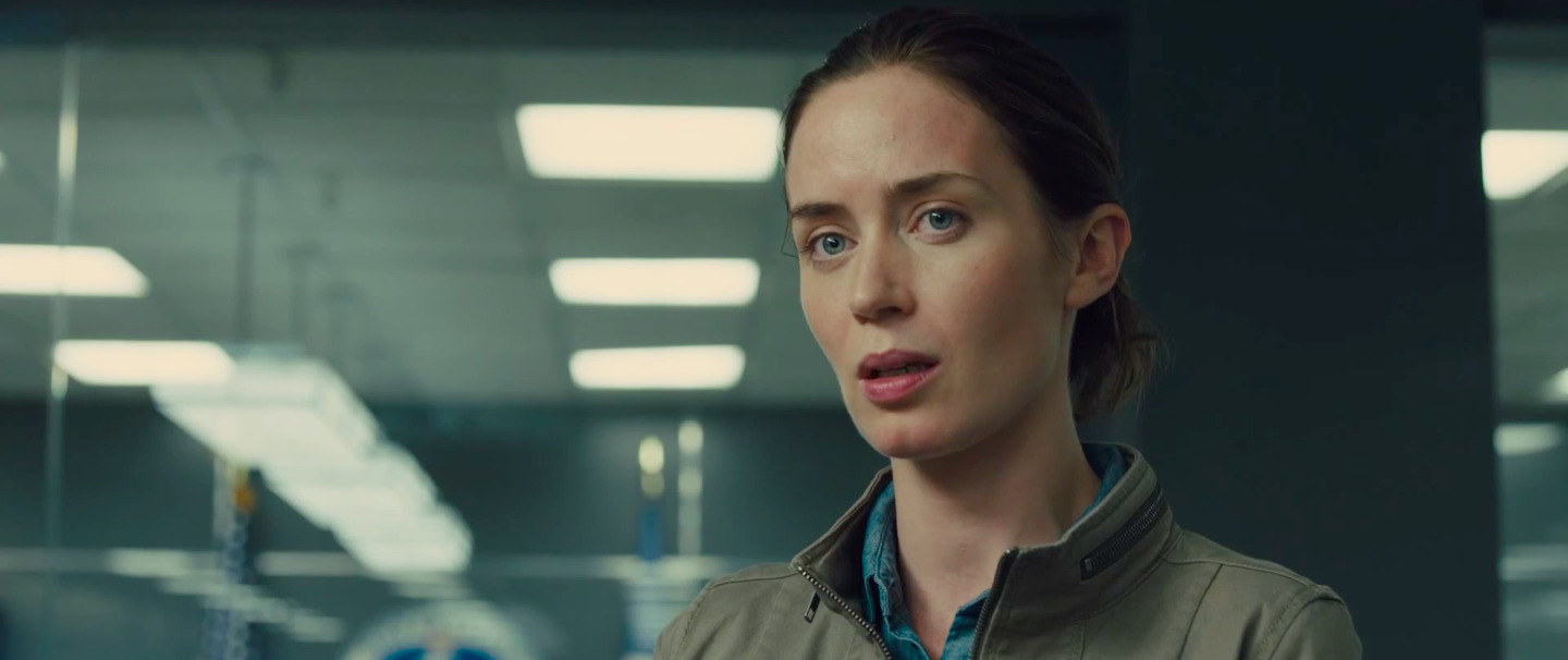emily blunt movies - photo #7