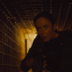 Trailer For 'Sicario' Starring Emily Blunt, Benicio Del Toro, & Josh Brolin (With HD Screencaps)