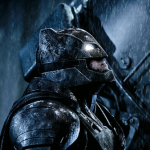 New Images From Zack Snyder's 'Batman vs Superman: Dawn of Justice'