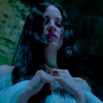 New Featurette for Guillermo del Toro's 'Crimson Peak' Starring Jessica Chastain & Tom Hiddleston