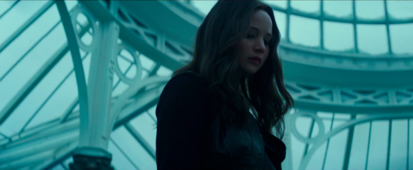 mockingjay-part-2-trailer-screencaps5