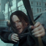 Full Trailer For 'The Hunger Games: Mockingjay Part 2' Starring Jennifer Lawrence (With 80+ HD Screencaps)