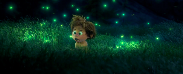 pixar-the-good-dinosaur-hd-screencaps-28