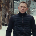 New Trailer For 'Spectre' Starring Daniel Craig (With 90+ HD Screencaps)