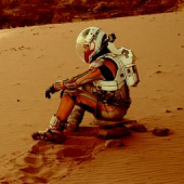 the-martian-movie-matt-damon---