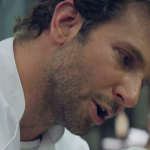 New Trailer For BURNT Starring Bradley Cooper & Sienna Miller