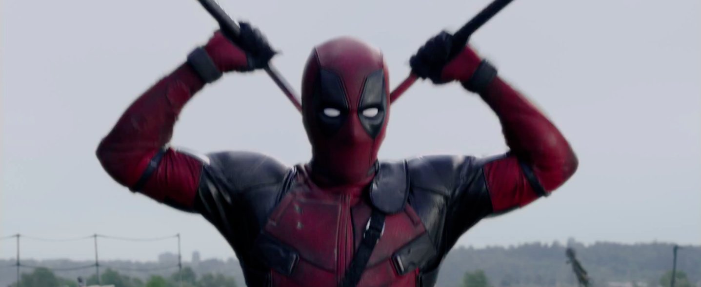 deadpool-movie-screencaps-reynolds-74 – Cinema Vine