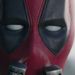 Red Band Trailer For DEADPOOL Starring Ryan Reynolds (With 80+ HD Screencaps)