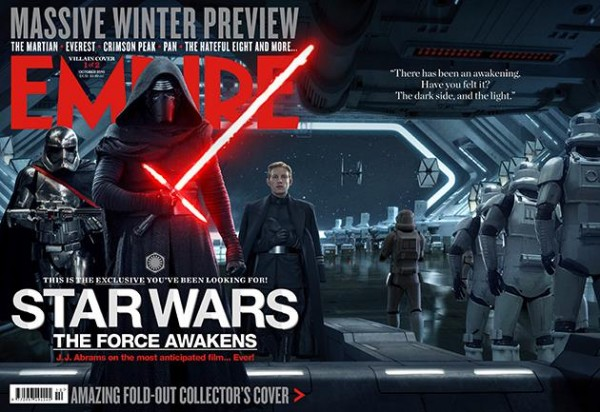 empire-cover-star-wars-the-force-awakens-gleeson-gwendoline-driver