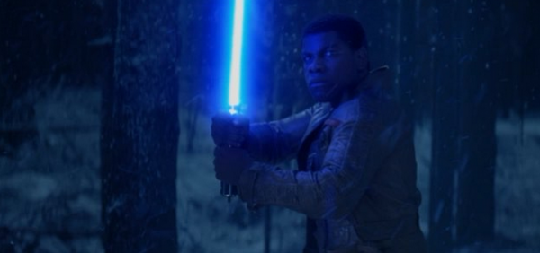 finn-light-saber-star-wars-the-force-awakens-john-boyega