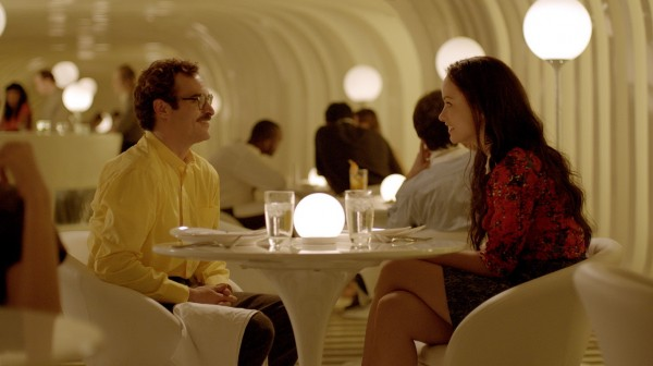 her-spike-jonze-movie-images-joaquin-phoenix-olivia-wilde-