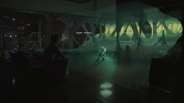 her-spike-jonze-movie-images-joaquin-phoenix-video-game-scene